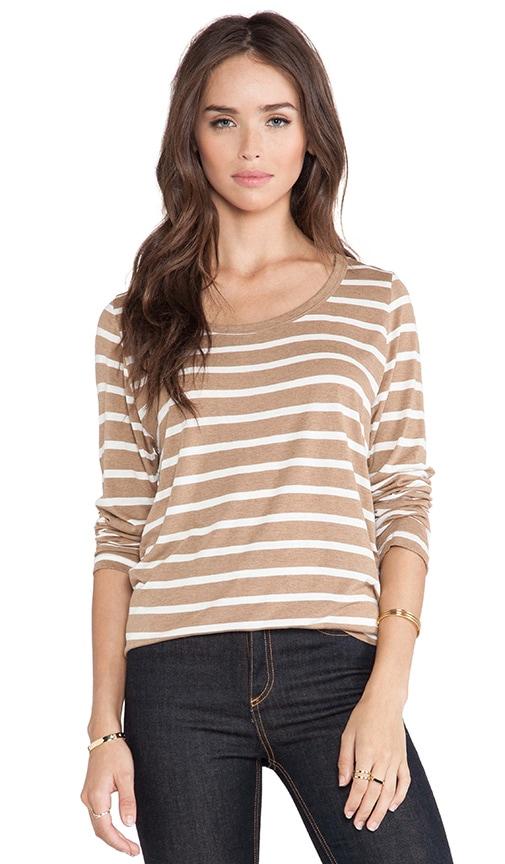 Coletta Sweater