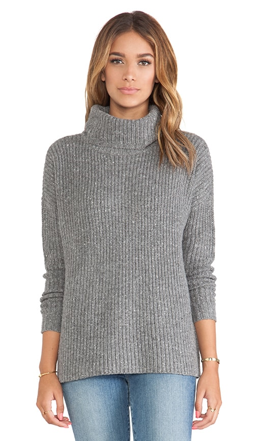 Lynfall Sweater