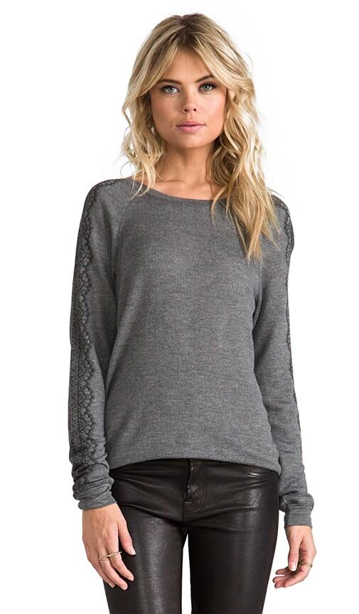Annora B Sweatshirt