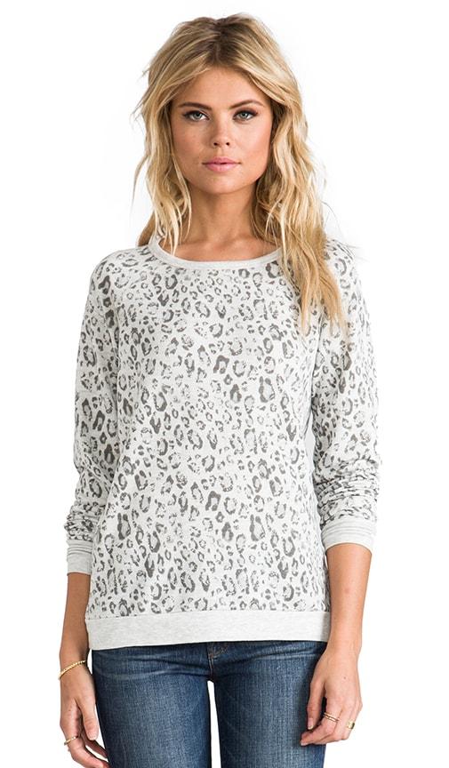 Annora Sweatshirt