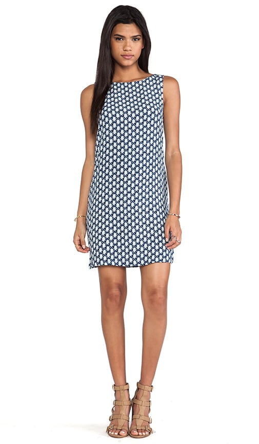 Legaspi Dress