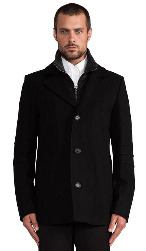 Brody-N Jacket