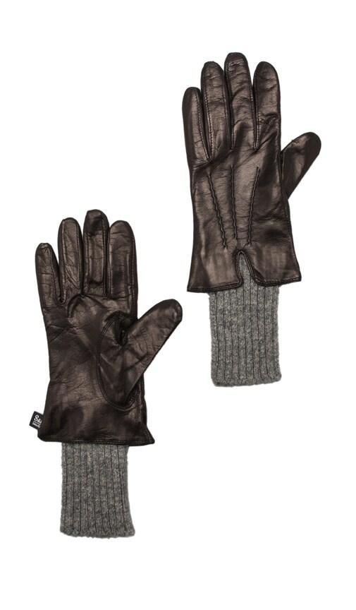 Vega Glove