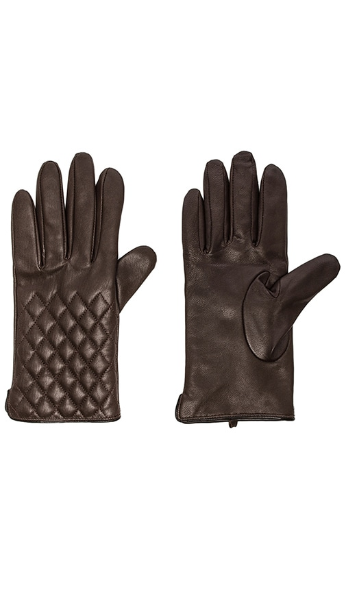 Luzzie Gloves