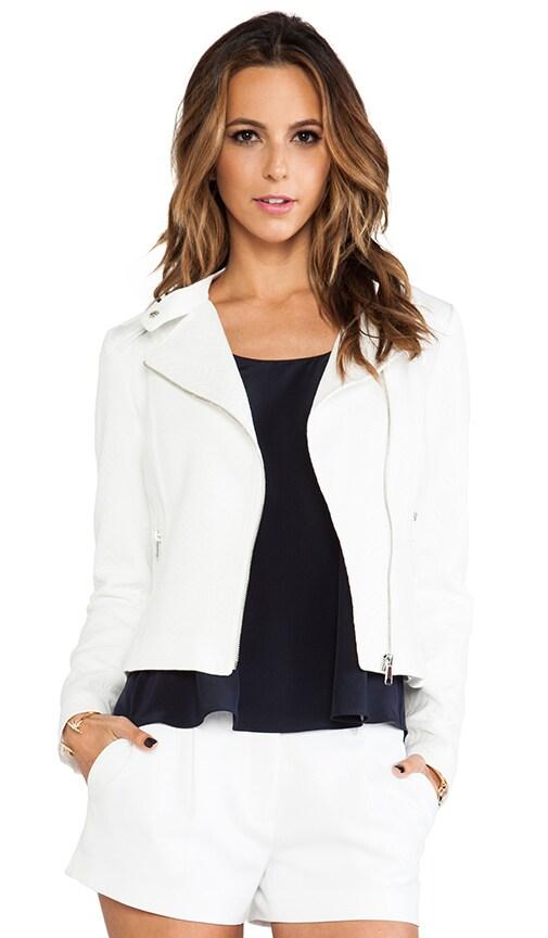 Cory Moto Jacket