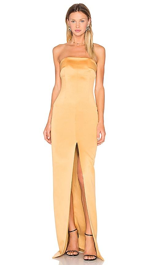Medine Maxi Dress