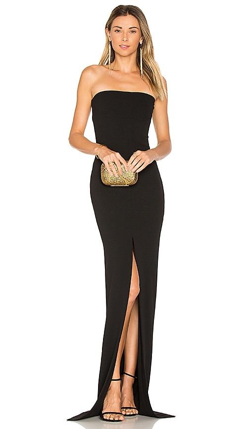 68d69d23a70 Bysha Maxi Dress. Bysha Maxi Dress. SOLACE London