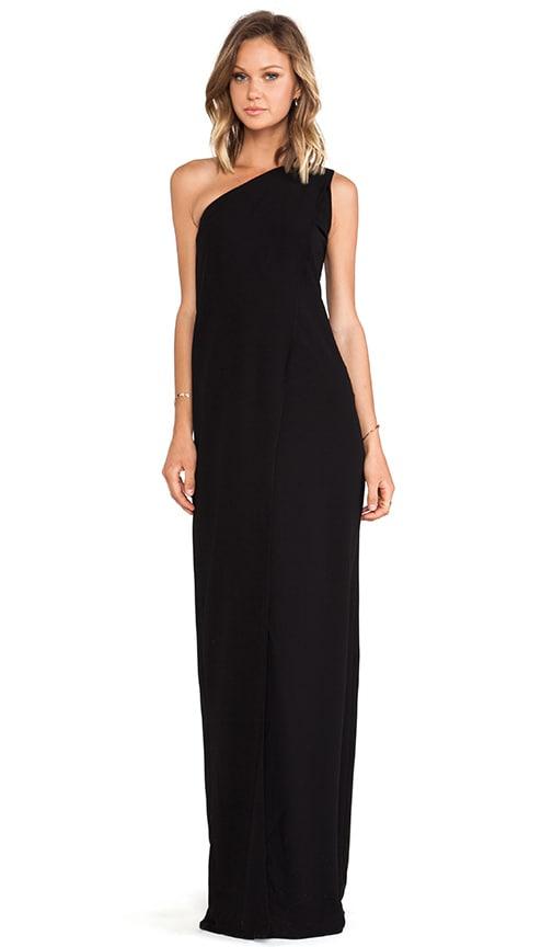 Bourdan Maxi Dress