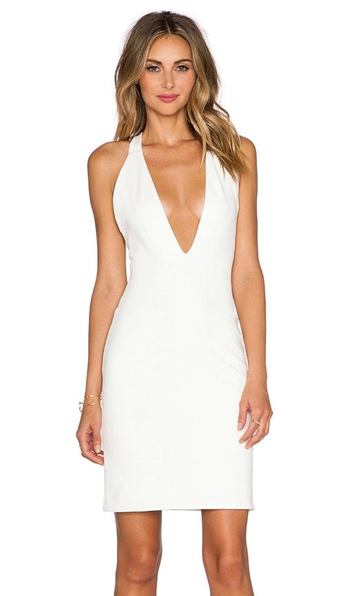 Edita Mini Dress