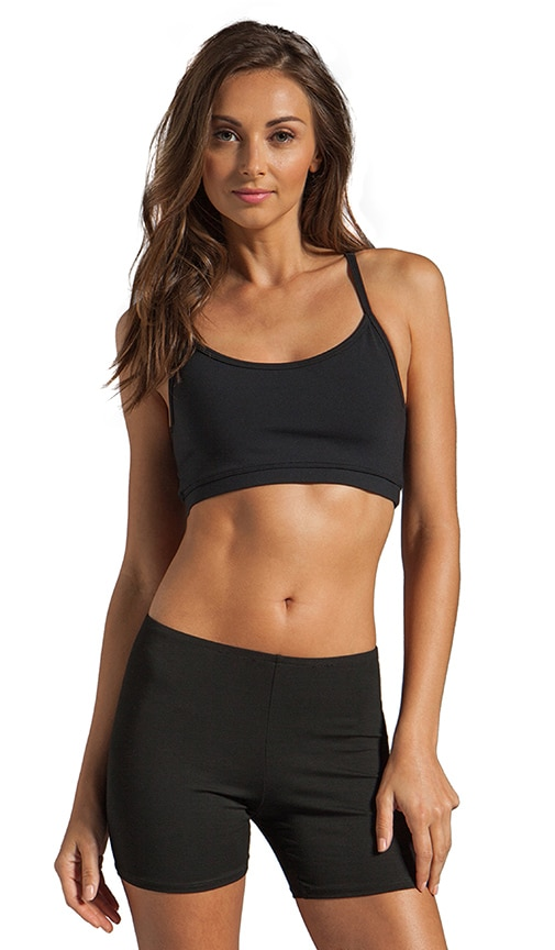 Eclon Basics Sports Bra