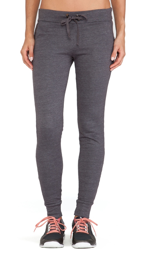 So Low Slouchy Pant