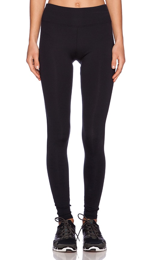 Eclon High Impact Legging