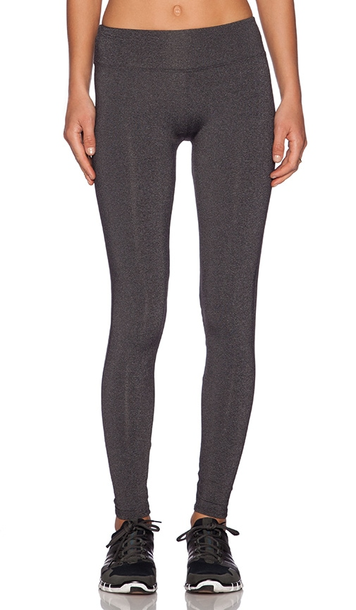 Eclon Basics High Impact Legging