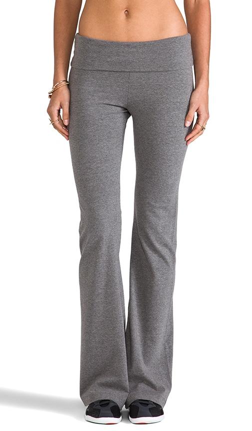 Basics Fold Over Pant
