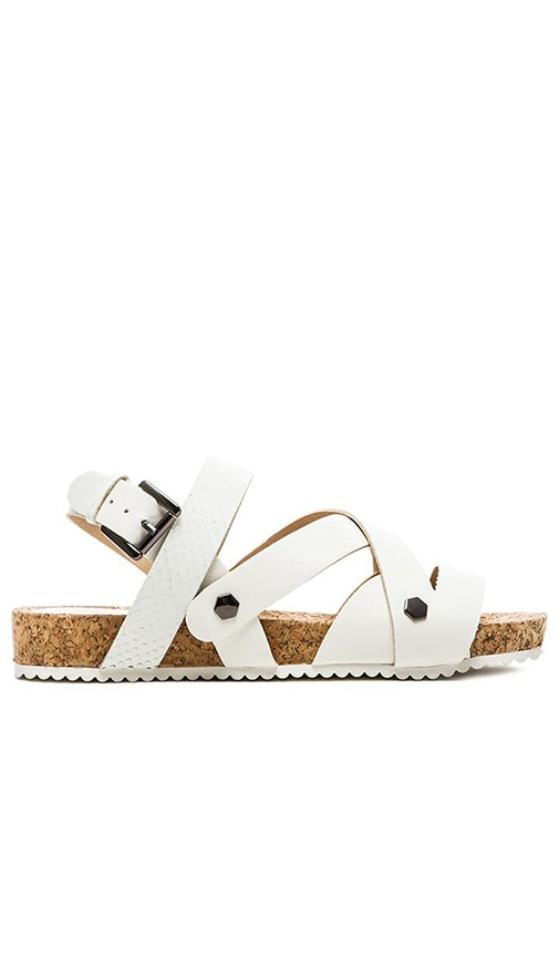 Columbia Sandal
