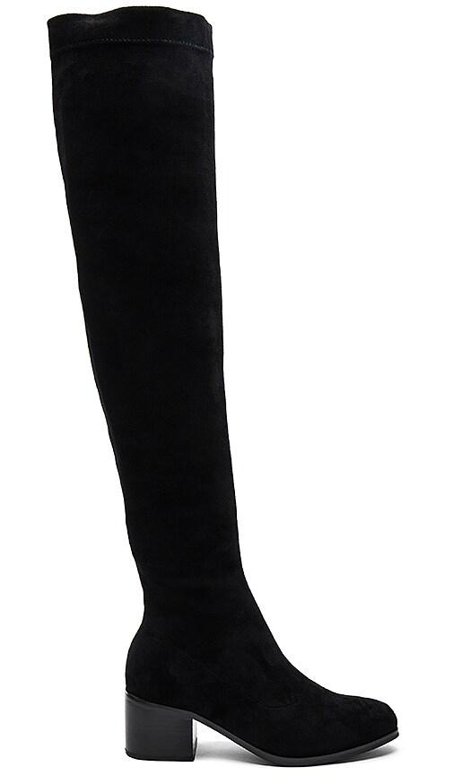 Aden Boot