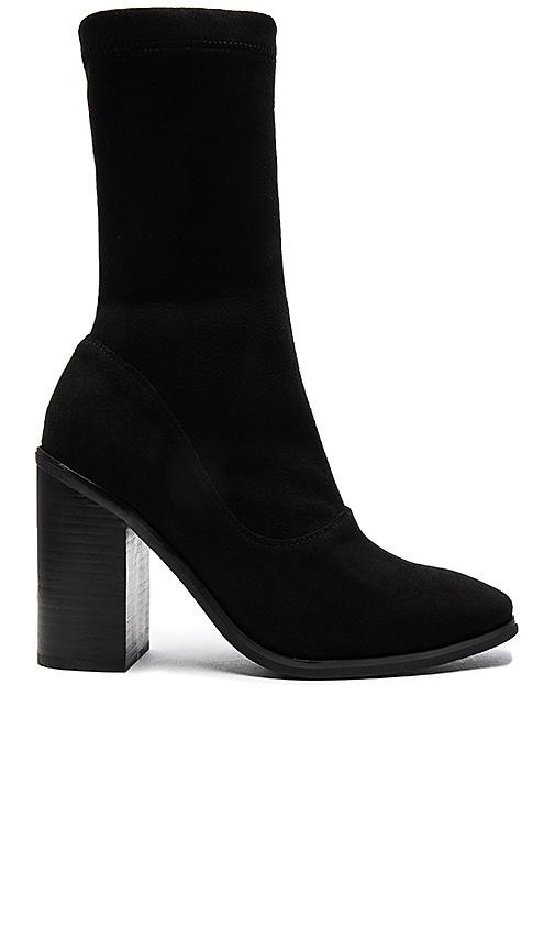 Chloe Boot