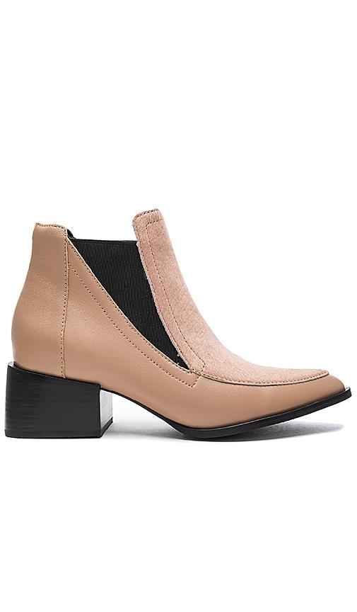 Rico Boot