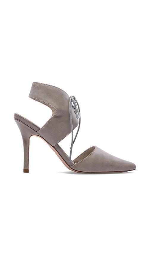 Lix Heel