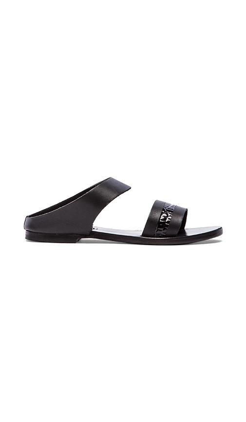 Bertie II Sandal