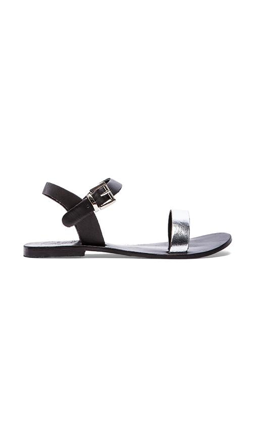 Rebel II Sandal