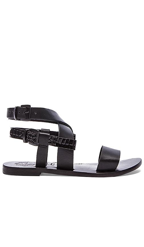 Avery II Sandal