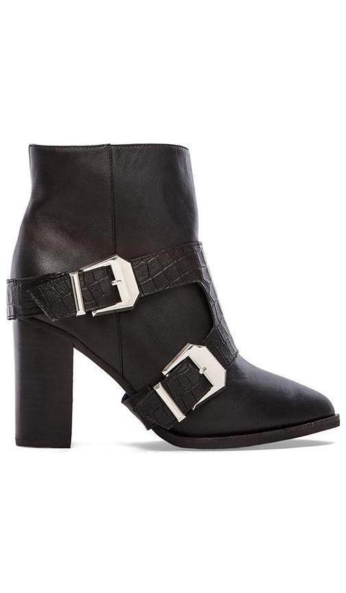 Molly Boot