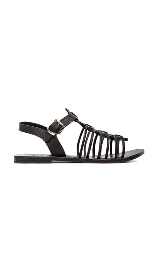 Dolly Sandal