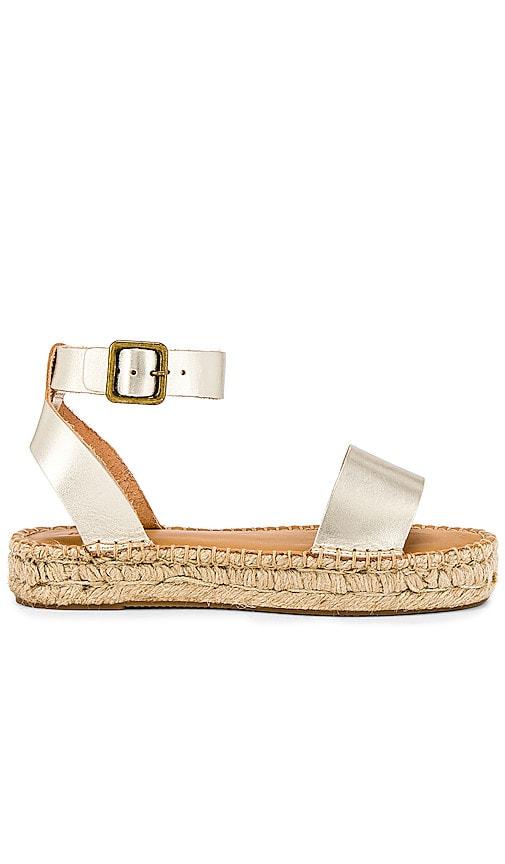 Cadiz Sandal