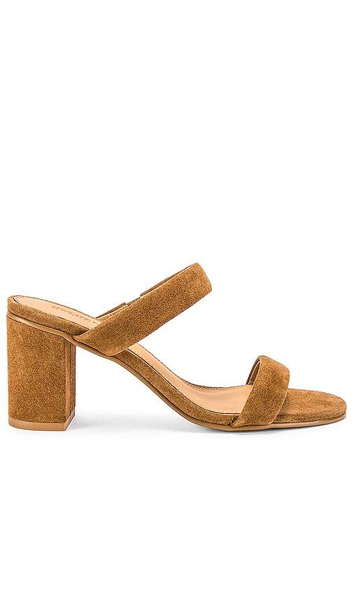 Ines Heel