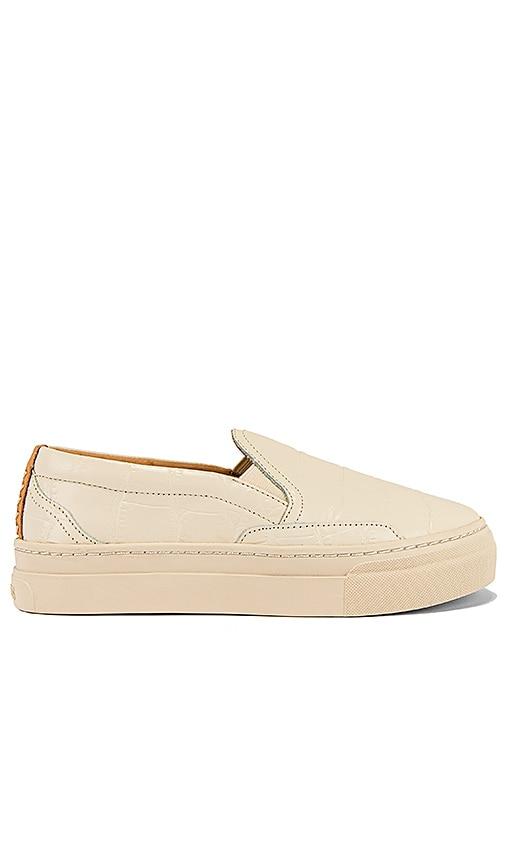 Bondi Sneaker