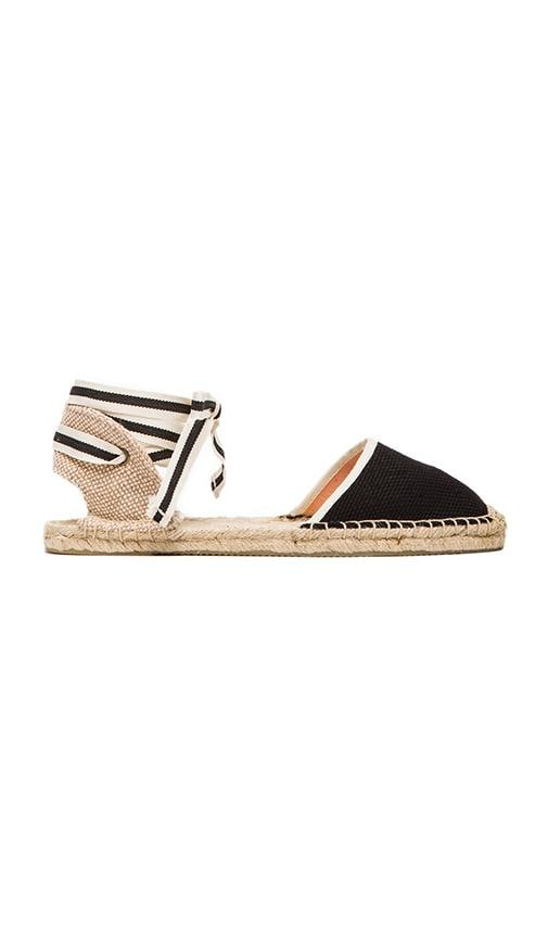 Classic Sandal Woven