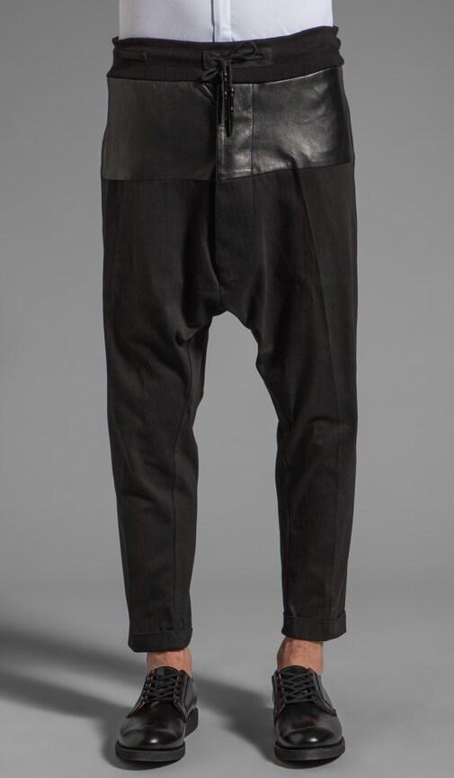 New Order Pant