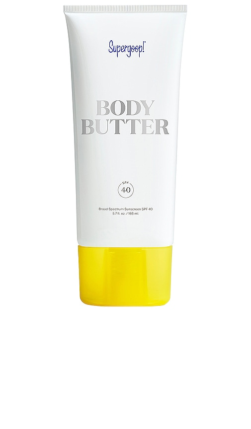 Forever Young Body Butter SPF 40 5.7 oz