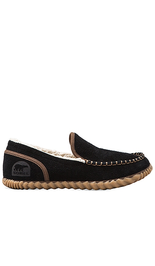 Dude Moc Slipper