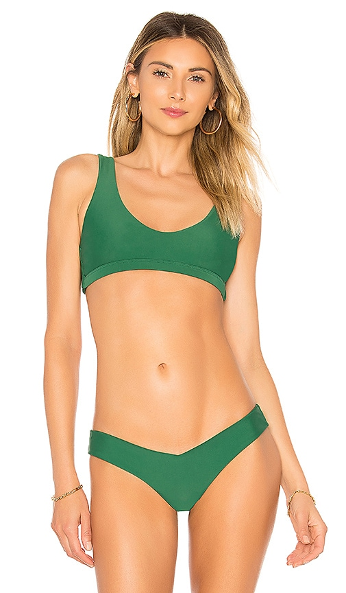 Cottesloe Bikini Top