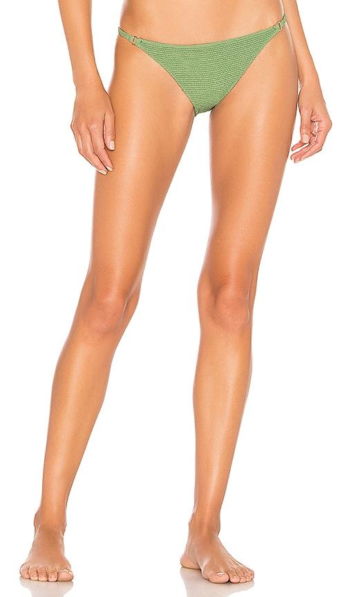 Cap Ferret Bikini Bottom
