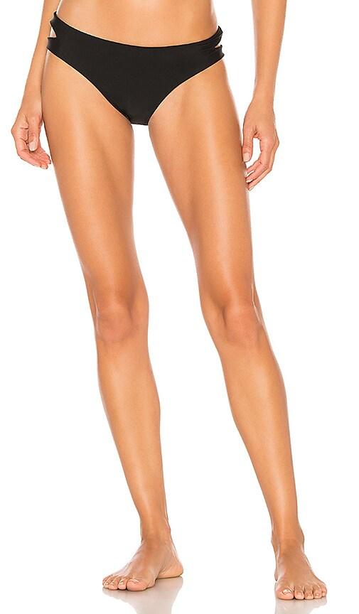 Cottesloe Bikini Bottom