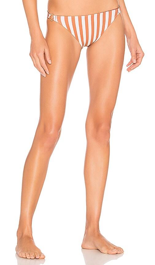 Lanzarote Bikini Bottom