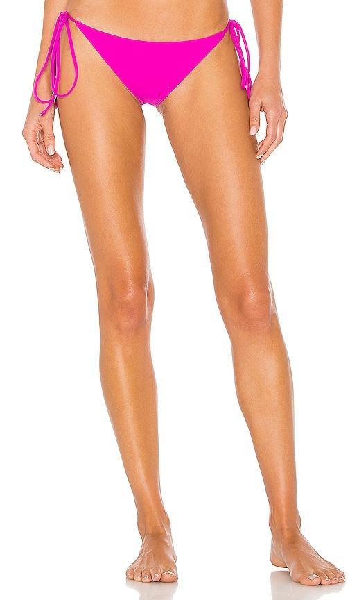 Formentera Bikini Bottom