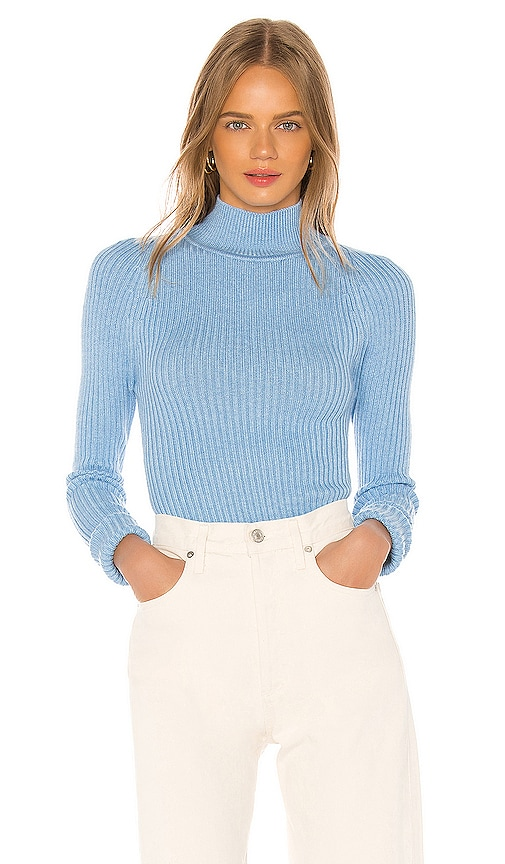 Caiden Sweater