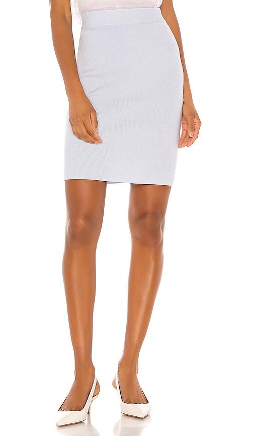 Dumas Skirt