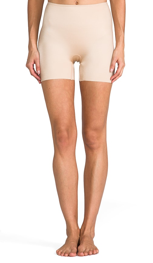 SPANX Girl Short in Nude