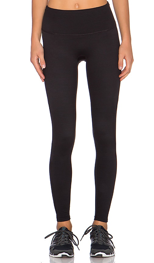 Shaping Compression Legging