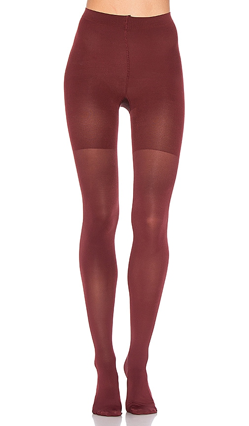 Luxe Leg Tights