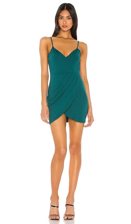 Sherrie Mini Dress