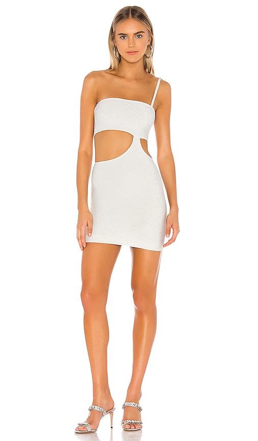 Cherise Mini Dress