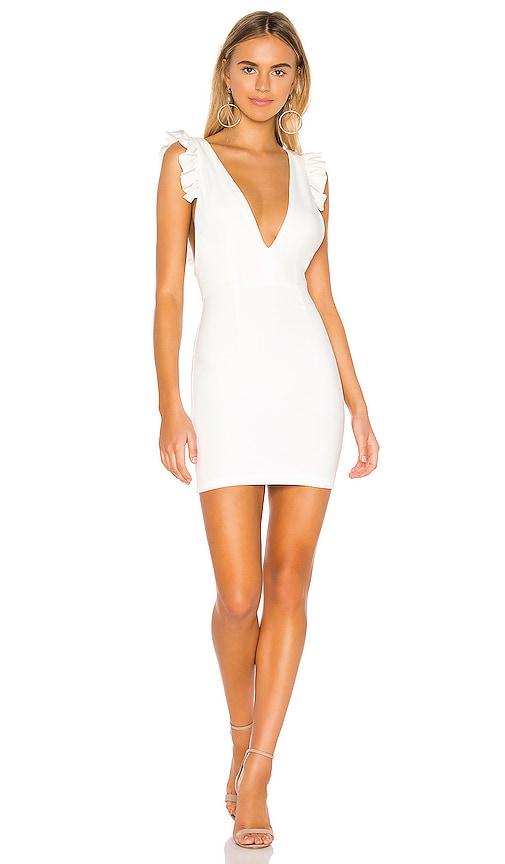 Drea Mini Dress