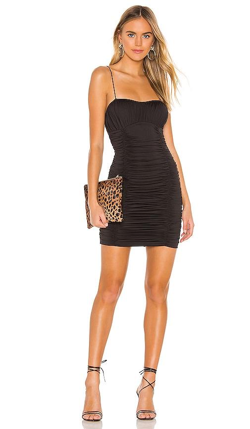 Rachelle Mini Dress