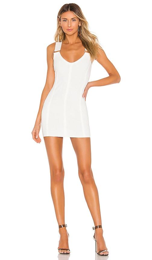 Lina Mini Dress